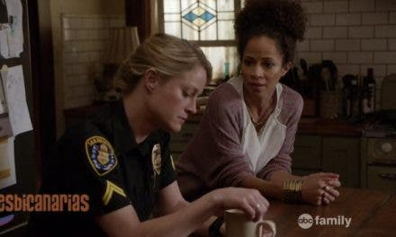 The Fosters: resumen de episodio 1×02