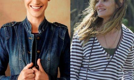 Anna Torv y Jennifer Jason Leigh serán lesbianas en «Open»