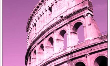 Coliseo: capítulo VI