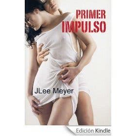"""""""Primer Impulso"""" por J. Lee. Meyer – Libro Lésbico"""