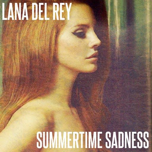 Música con toque lésbico: Summertime sadness y Cuando no estás