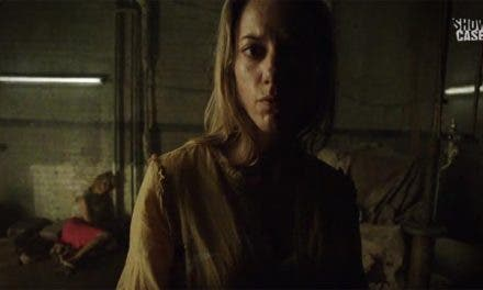 Lost Girl adelanto del episodio 4×04