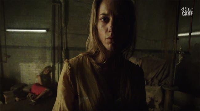 Lost Girl adelanto del episodio 4×04