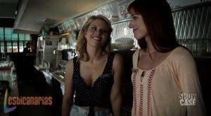 Lost Girl resumen de episodio 4×03 Bo y Lauren