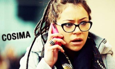 Cinco razones para ver la segunda temporada de Orphan Black
