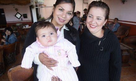 Zaira y Martha: la primera pareja lésbica en casarse en Guadalajara