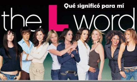 Recordatorio: The L Word 5×01 a punto de comenzar