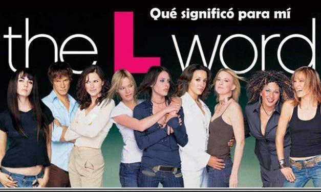 Personajes confirmados para la Sexta temporada de L Word