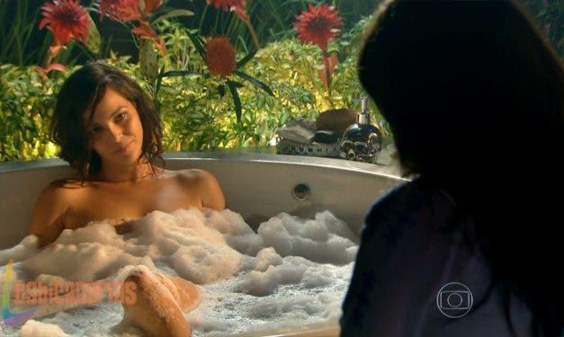 Clara y Marina resumen semanal 02 «Em Familia»
