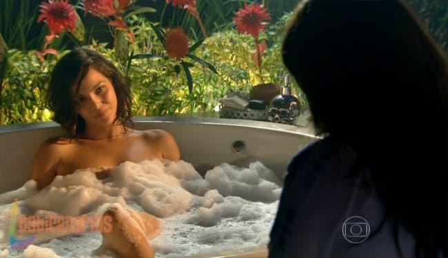 "Clara y Marina resumen semanal 02 ""Em Familia"""
