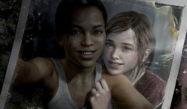 Xbox 360 se vuelve gay-friendly
