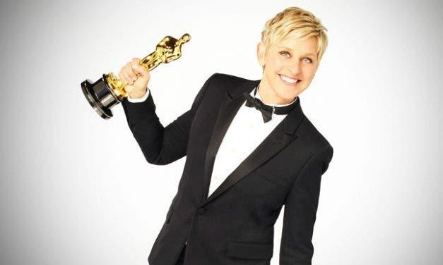 El lado lésbico de los Oscars 2014
