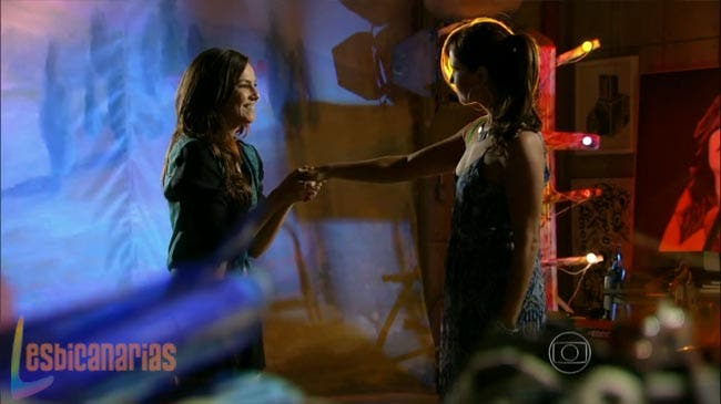 "Clara y Marina resumen semanal 04 ""Em Familia"""