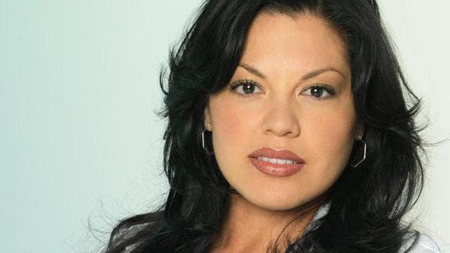 Sara Ramirez renueva su contrato con Anatomía de Grey