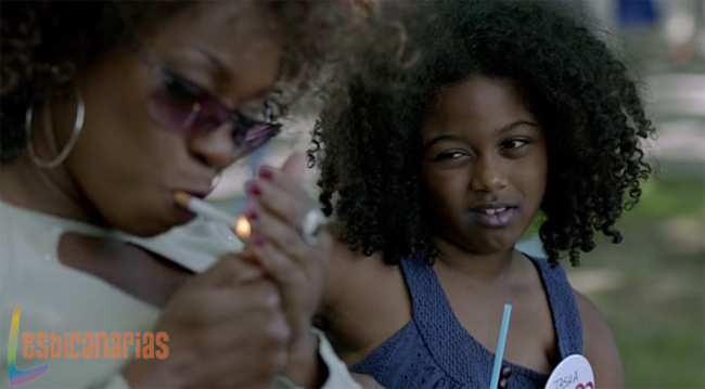 Orange Is The New Black resumen de episodio 2×02