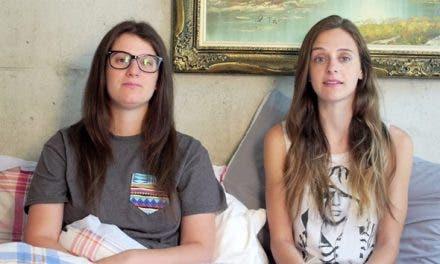 99 problemas que tienen las lesbianas