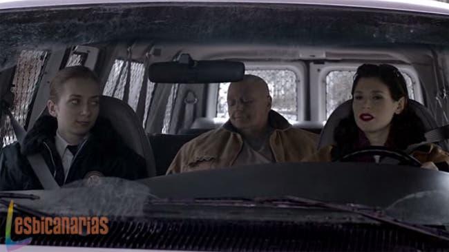orange is the new black resumen de episodio