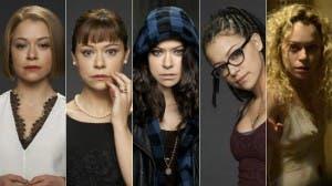 Confirmada la tercera temporada de Orphan Black