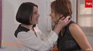 Carla y Daniela resumen semanal 01