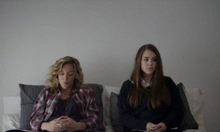 FÉMININ/FÉMININ: una serie lésbica que te va a encantar