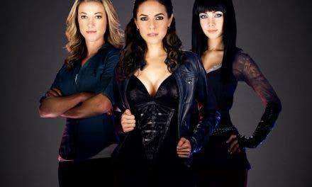 Lost Girl nos dirá adiós al finalizar la quinta temporada