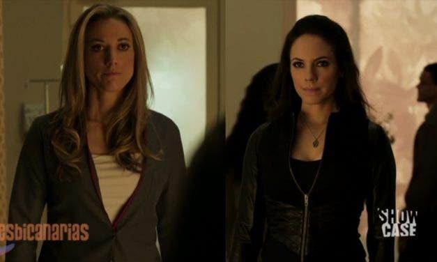 Lost Girl resumen de episodio 5×01 Bo y Lauren
