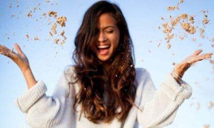Feliz 2015 o saca del armario tus emociones