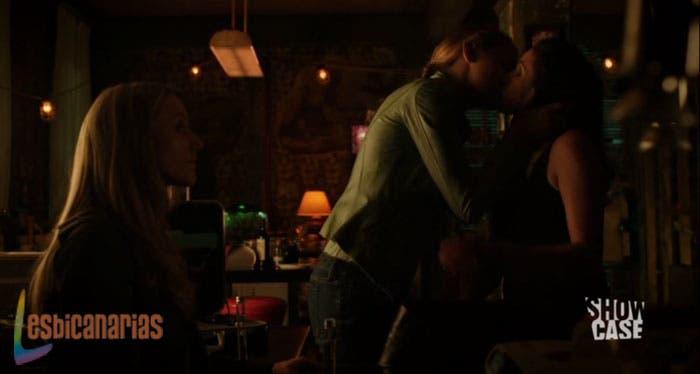 Lost Girl resumen de episodio 5×04 Bo y Lauren
