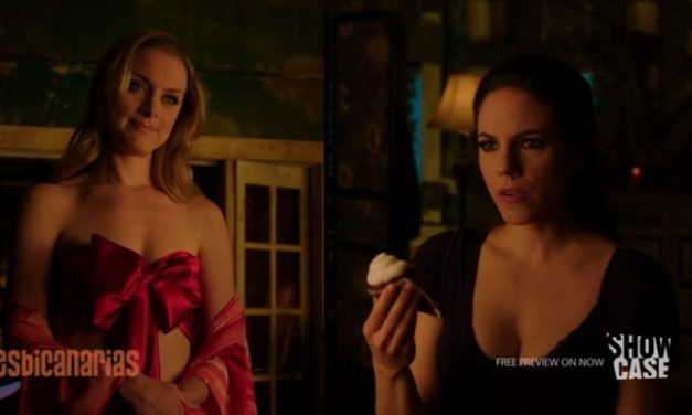 Lost Girl resumen de episodio 5×05 Valkubus