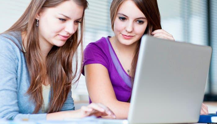 Superando el amor en línea