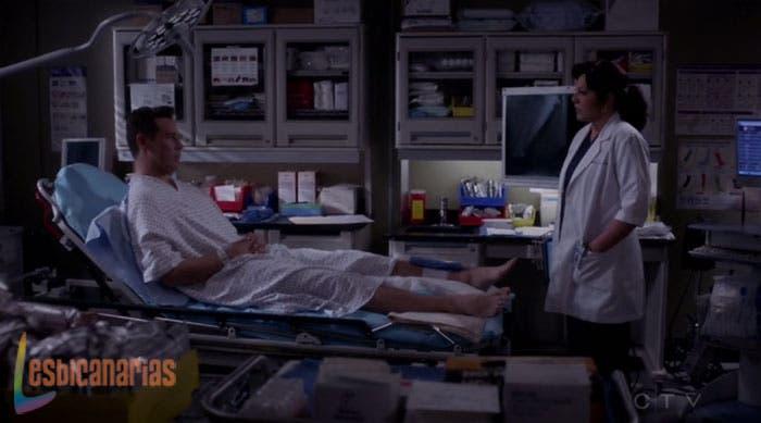 Callie-actualiza-al-paciente