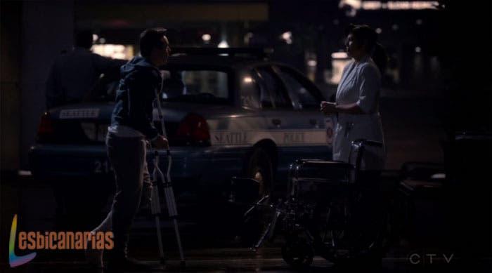 Callie-despidiendo-a-Dan