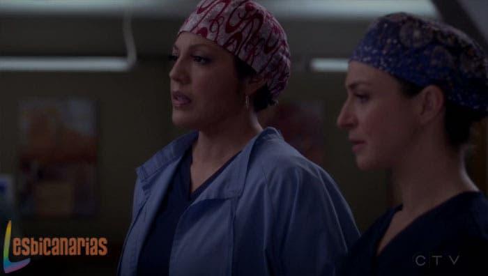 Callie-y-Amelia-con-la-madre