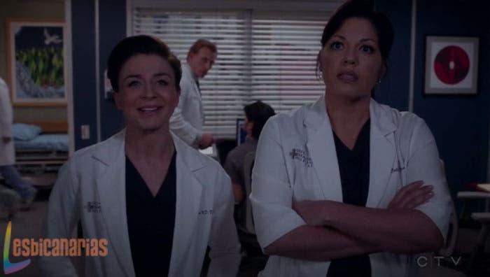 Callie-y-Amelia-debatiendo