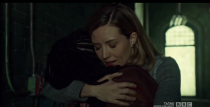Cosima y Delphine: resumen de episodio 3×01 Orphan black