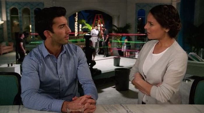 Luisa-hablando-con-Rafael