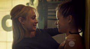 Cosima y Delphine: resumen de episodio 3×08 Orphan Black