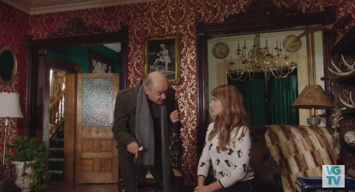 Vordenberg-y-Laura-hablando-de-Carmilla