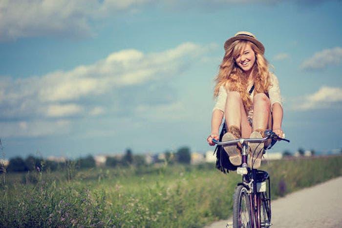 10 cosas que hacemos las solteras