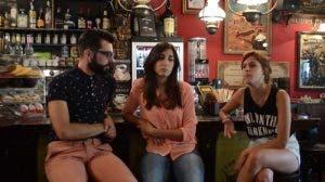 The Lesbian Theory: una serie lésbica que necesita tu ayuda