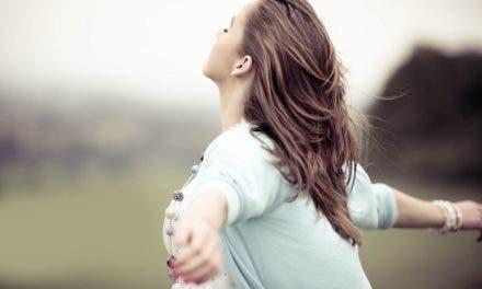 9 ventajas de ser soltera