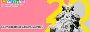 Guía de películas lésbicas para el LesGaiCineMad 2015
