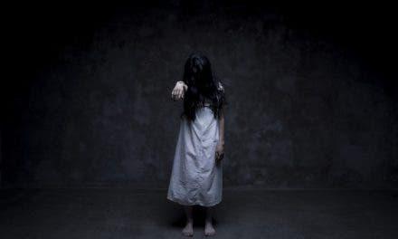 8 situaciones en donde una mujer nos aterroriza