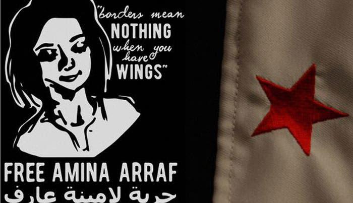 Free-Amina--Arraf