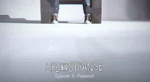 Resumen del quinto episodio de Life is Strange: Polarized