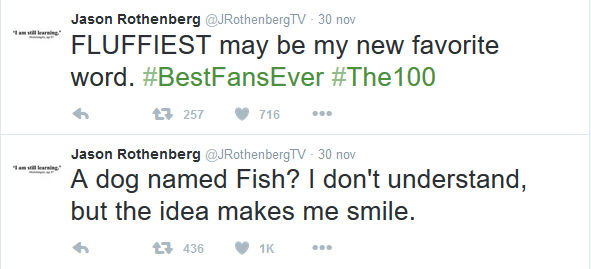 jason rothenberg