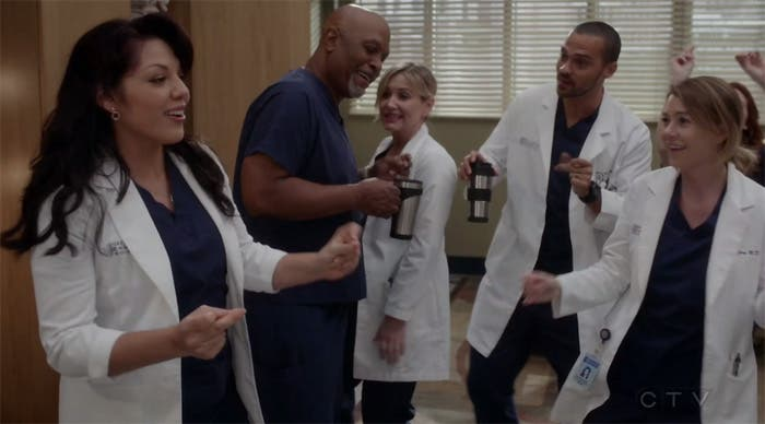 Callie-y-Arizona-bailando