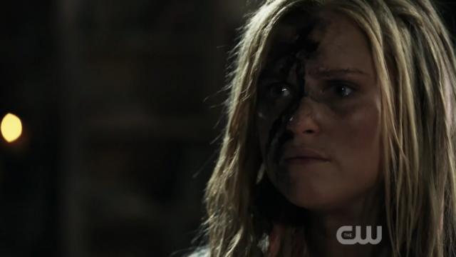 """""""Ay, que se me va a morir y todavía no le he dicho que la amo"""""""