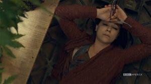 Ojo al tráiler de la cuarta temporada de Orphan Black