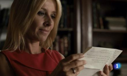 El Ministerio del Tiempo: Resumen de episodio 2×01 – Irene Larra